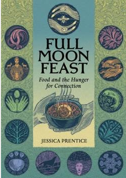 Full Moon Feast