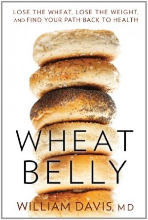 Wheat-Belly-book