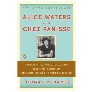 alice-waters-chez-panisse