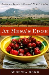 at-mesas-edge-cover