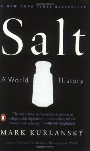 salt-world-hist
