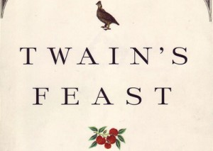 featured-twains-feast-test