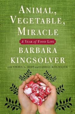 animal-vegetable-miracle-img