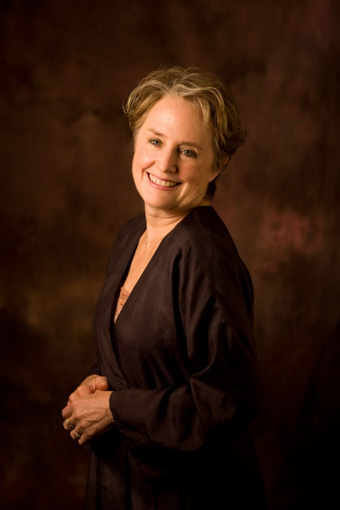 chef-alice-waters