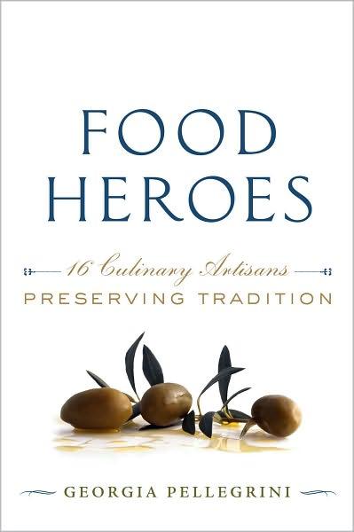 food-heroes-img