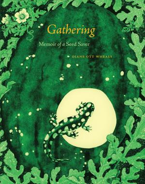 gathering-img