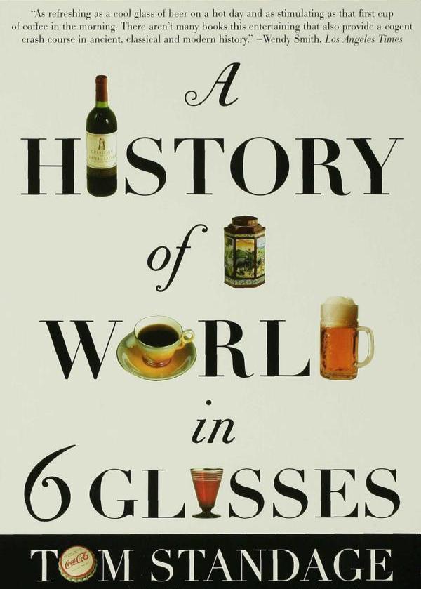 history-6-glasses-img