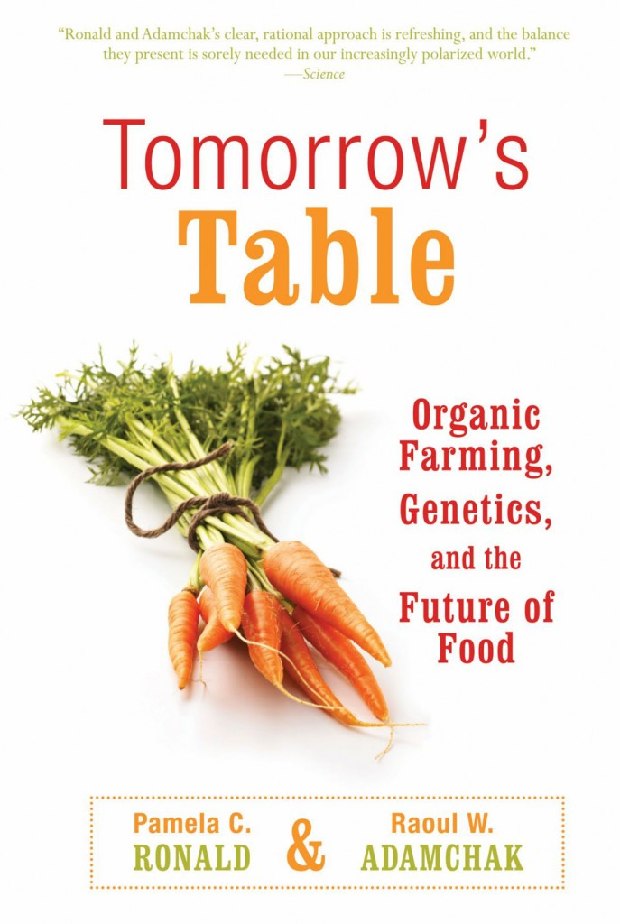 tomorrows-table-img