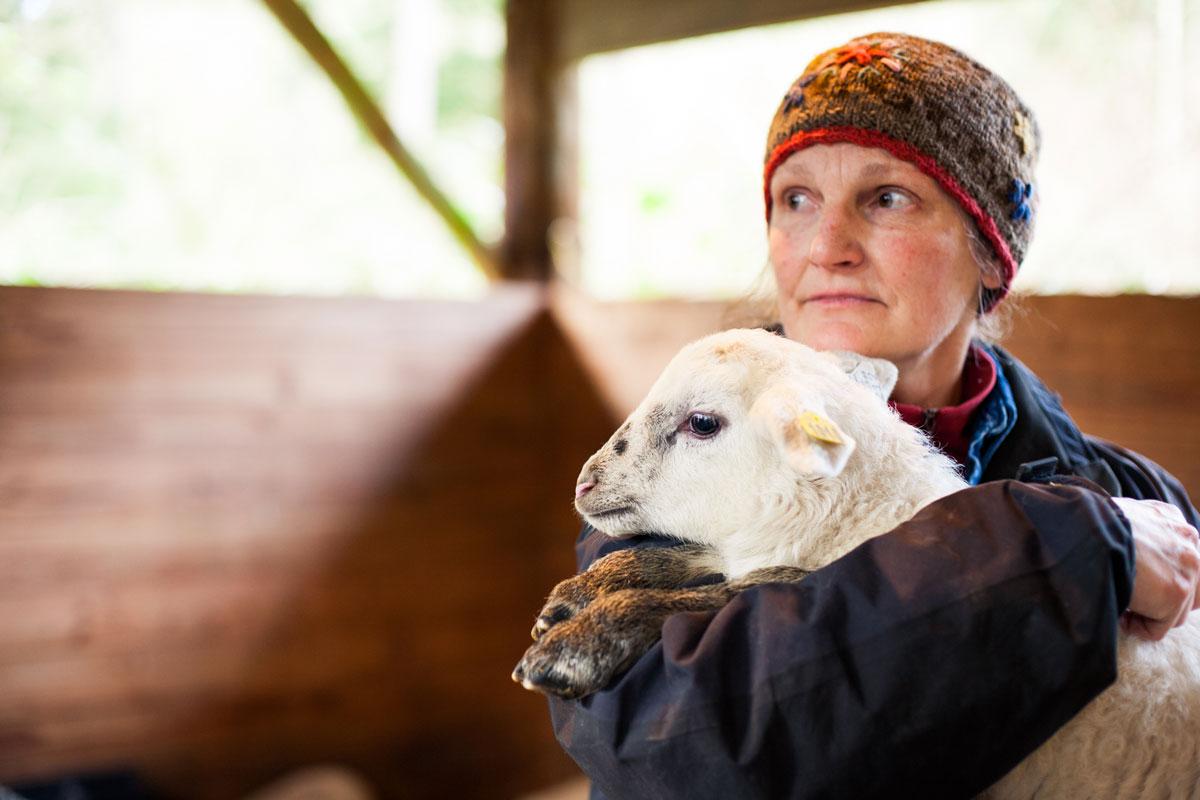 women-farmers-artisan