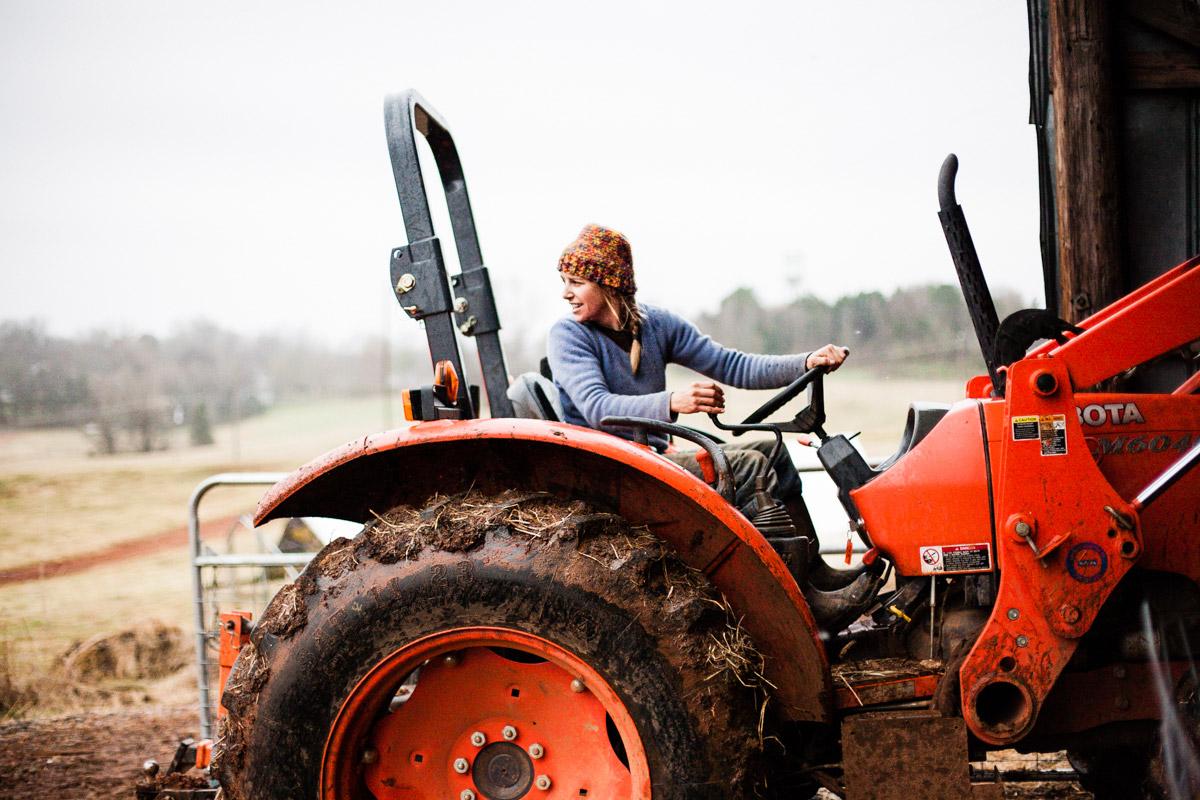 women-farmers-idealist