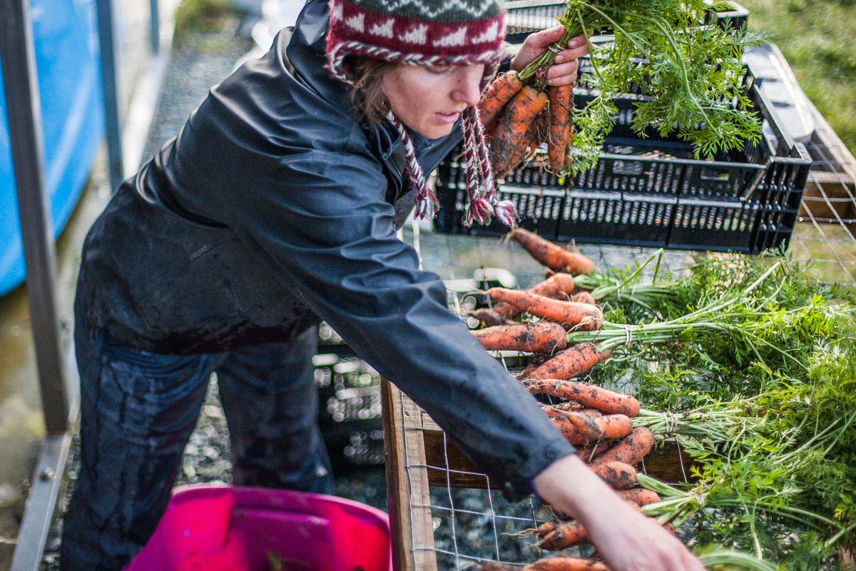 women-farmers-scientist