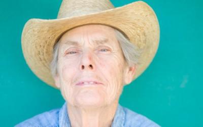 Colorado's Western Slope Women in Food