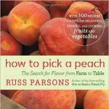 How to Pick a Peach – Feb 11