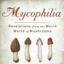 Mycophilia – Apr 19
