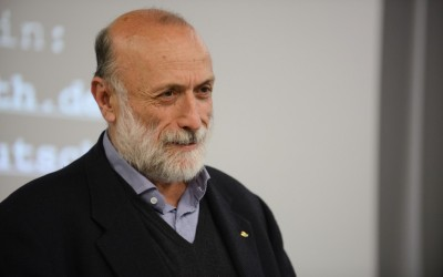 Petrini: Let's eat less meat, but avoid cheap scaremongering
