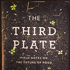 The Third Plate – Oct 11