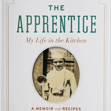 Apprentice – Apr 11