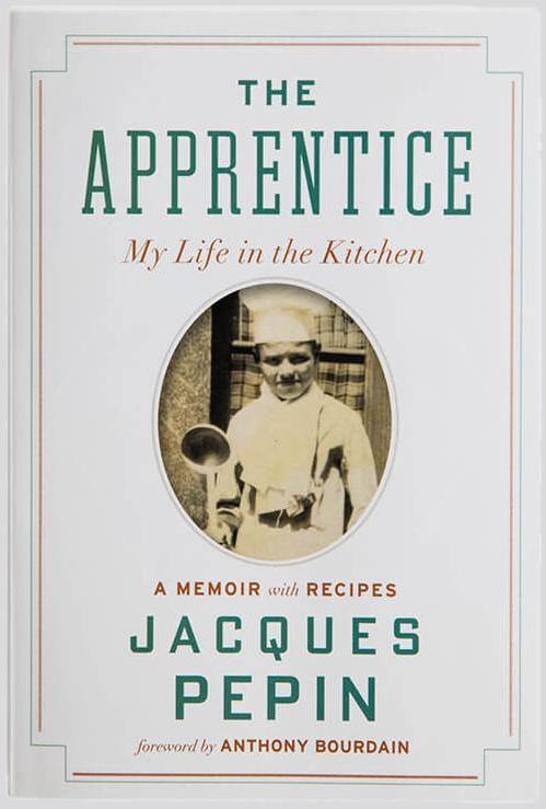 Apprentice image