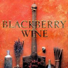 Blackberry Wine – Oct 18