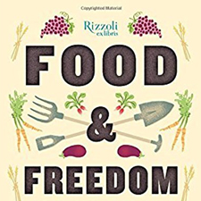 Food and Freedom – Jan 10