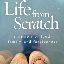 Life from Scratch – Dec 12